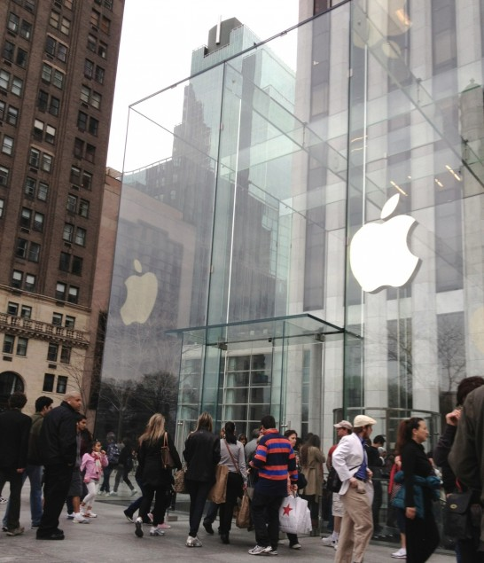 NYC-Apple2