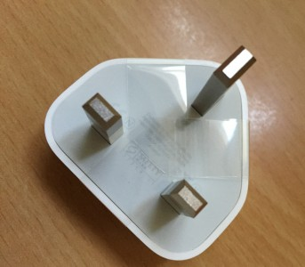 iphone-adapter-6