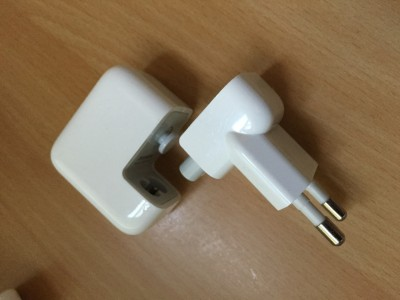 iphone-adapter-4