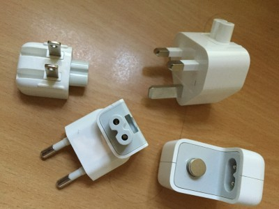 iphone-adapter-2