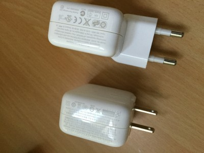 iphone-adapter-3